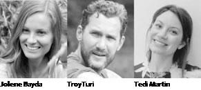 Maya Tulum Teachers