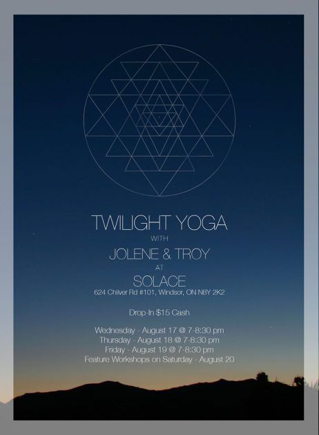 twilight-yoga